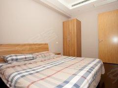 整租,春天花园,2室2厅1卫,106平米