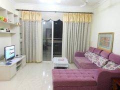 整租,鸿运家园,1室1厅1卫,45平米