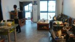 交大东南门 兰蒂斯城精装全齐  2室  真是图片 拎包入住