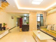 整租,都市名家,1室1厅1卫,40平米