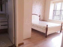 整租,华润国际社区,2室1厅1卫,86平米