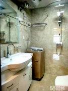 华南,23中学旁,新房,2室,豪华装修全新家具家电地铁1号线