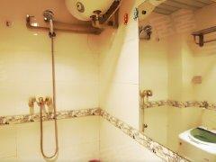 整租,红三环家园,3室2厅1卫,106平米