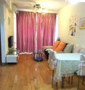 整租,阳光海岸,1室1厅1卫,50平米