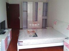 潍坊九村新出居家装修2房,南北通透,拎包入住