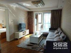 东方维罗纳2室2厅1卫,整洁采光好,交通便利随时看房