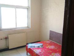 建安名家 4室2厅 大平方 简单装修 南北通透 空间大