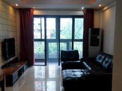 整租,尚易佳园,1室1厅1卫,48平米