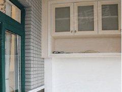 一房一厅 精装修 南北通透户型 干净舒适