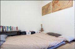 整租,龙泉花园,1室1厅1卫,55平米,押一付一