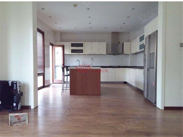Peking House首府别墅租房53000元/月