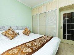 整租,隆祥家园,1室1厅1卫,43平米
