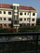 楼层佳舒适的三居花园式洋房精装三室两厅两卫