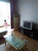 铜山新区财富湾 1300元 3室2厅1卫 普通装修,价格便宜