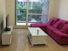 整租,东港家园,1室1厅1卫,48平米