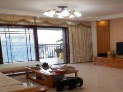 大观亭小区,1室1厅1卫,50平米