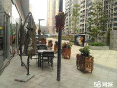 一克拉 汇悦城 万达附近 江门唯一一个复式公寓 租金抵月供