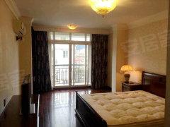 整租,地王国际,2室2厅1卫,79平米