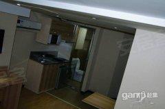 兰陵银河湾电脑数码城酒店式公寓30平米精装1000元