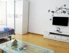 整租,金荣小区,1室1厅1卫,41平米