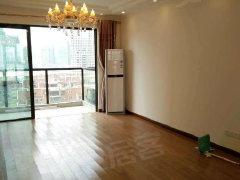 红谷滩中心地段 临近万达广场 莱蒙都会 138平商住两用3房