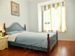 整租,鸿基国际,2室2厅1卫,100平米