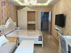 潍坊新村 有房在租 详情可以微信或电话联系