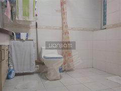 鹏辉新世纪 两室 位置安静 非常干净整洁