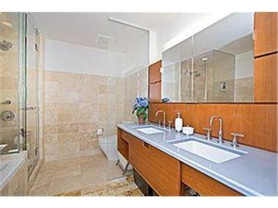 2 river ter new york ny 10282 for 22 river terrace 10282
